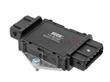 4D0905351 URO Parts Ignition Control Module