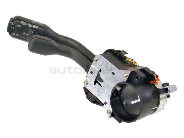 4D0953513C SWF-Valeo Turn Signal Switch; Combination Switch Assembly