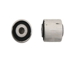 4E0407181BMY Meyle Suspension Control Arm Bushing