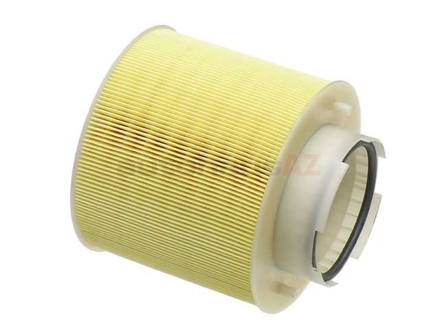 4F0133843 Mahle Air Filter