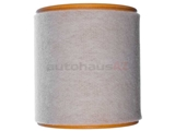 4G0133843 Mahle Air Filter