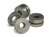 4M-0345083005 034 Motorsport Manual Trans Shift Bushing Kit
