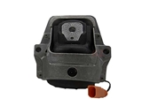 4M-0345090048 034 Motorsport Engine Mount; Replaces original Left or Right