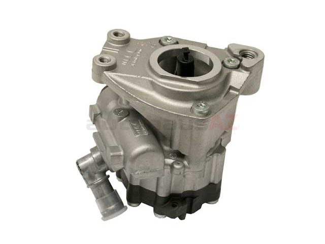 4Z7145156EX Bosch/ZF (OE Rebuilt) Power Steering Pump