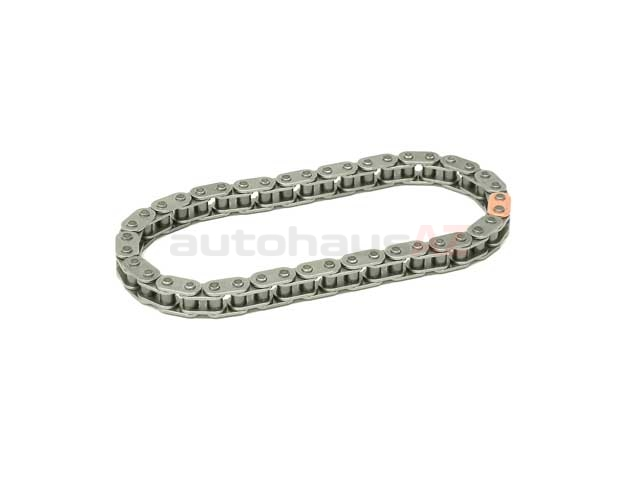 50034327 Iwisketten (Iwis) Timing Chain; Upper; Between Cams