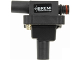5004B Bremi Ignition Coil