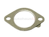 504400 ElringKlinger Exhaust Pipe Flange Gasket; Front Pipe to Exhaust Manifold
