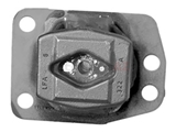 5063714 Professional Parts Sweden Engine Mount
