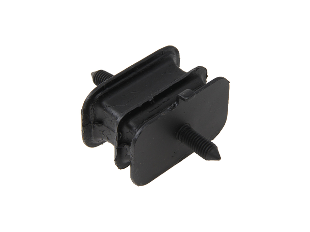 50806S2A000 Genuine Manual Trans Transmission Mount