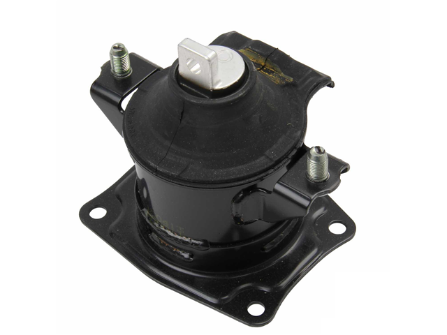 50810SJAE01 Genuine Engine Mount; Rear
