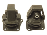 50810SM4J03 Meyle Engine Mount