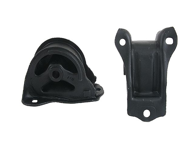 50810ST7000 MTC Engine Mount; Rear