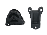 50810ST7000 MTC Engine Mount