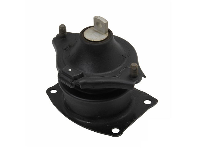 50810TK4A02 Genuine Engine Mount; Rear