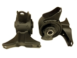 50820S87A81 Japanese Engine Mount