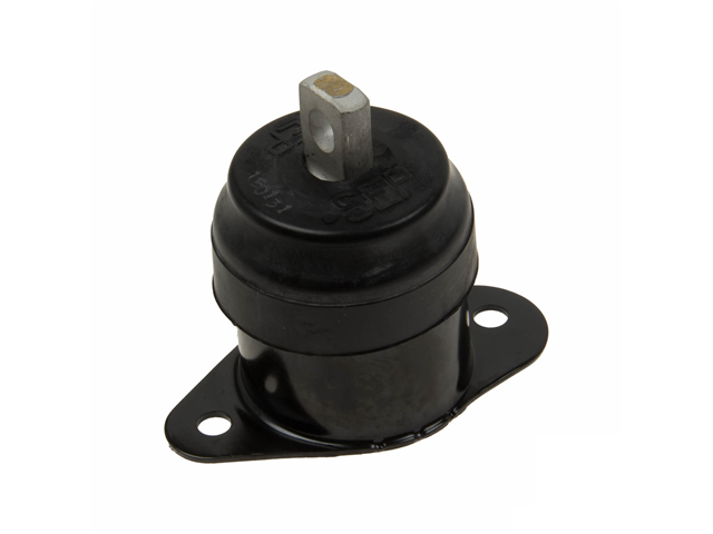 50820SEPA21 Genuine Engine Mount