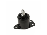 50820SJAA01 Genuine Engine Mount