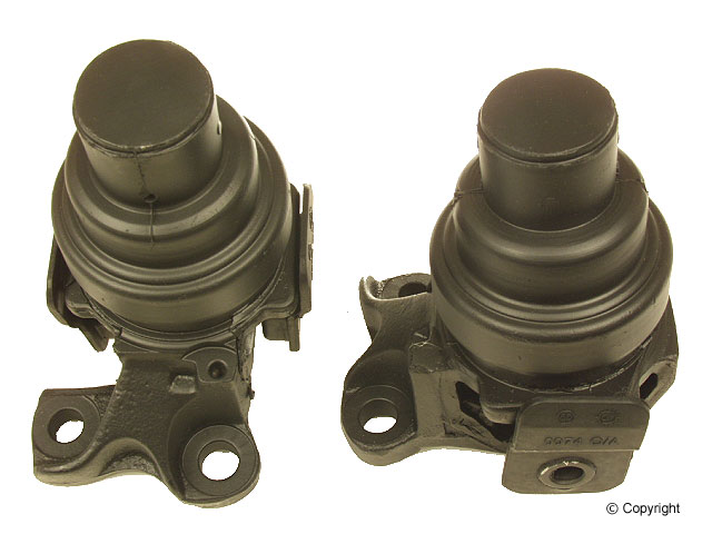 50820SV4J01 MTC Engine Mount