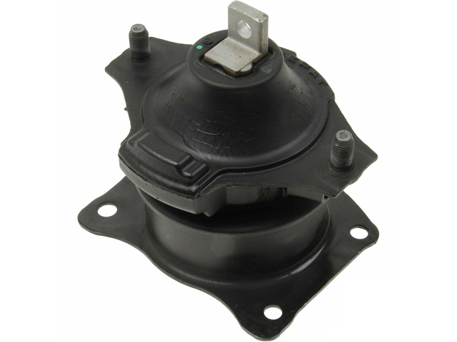 50830SEPA21 Genuine Engine Mount; Front