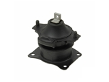 50830SJAE01 Genuine Engine Mount