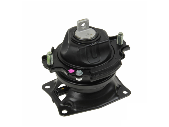 50830TA1A01 Genuine Engine Mount; Front