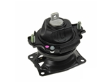 50830TA1A01 Genuine Engine Mount