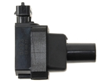 5083B Bremi Ignition Coil