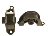 50842SR3N10 MTC Engine Mount