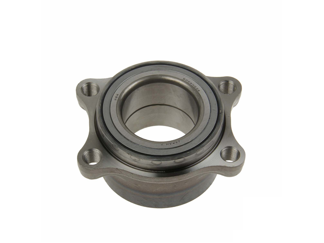 50KWH02 NSK Wheel Bearing; Rear