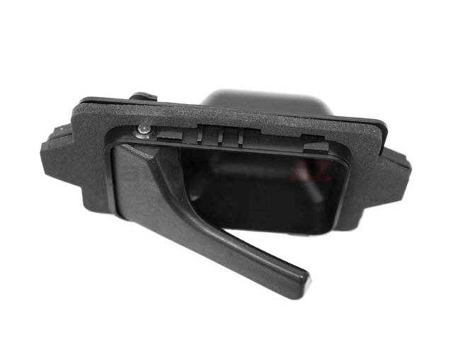 51211926305 URO Parts Door Handle, Interior; Front or Rear Left