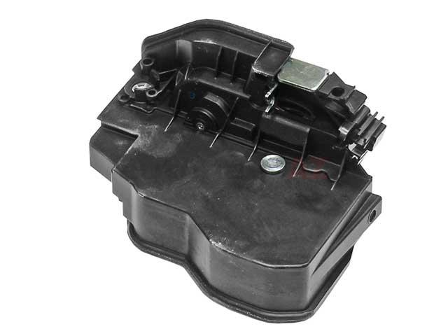 Genuine BMW 51217202143 Door Lock Actuator Motor