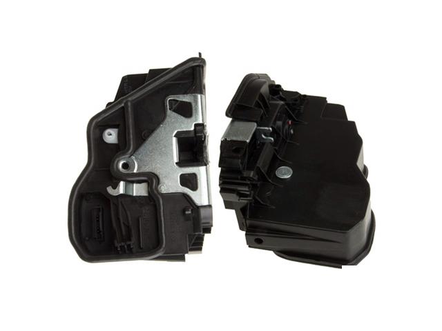 Genuine BMW 51227229460 Door Lock Actuator Motor
