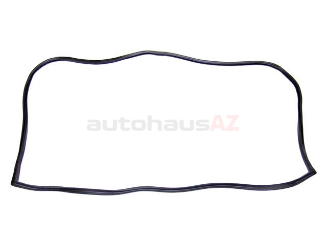 51241839125 URO Parts Trunk Lid Seal