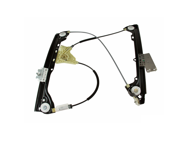 51337193455 Genuine Window Regulator