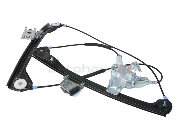 51338229105PRM URO Parts Window Regulator