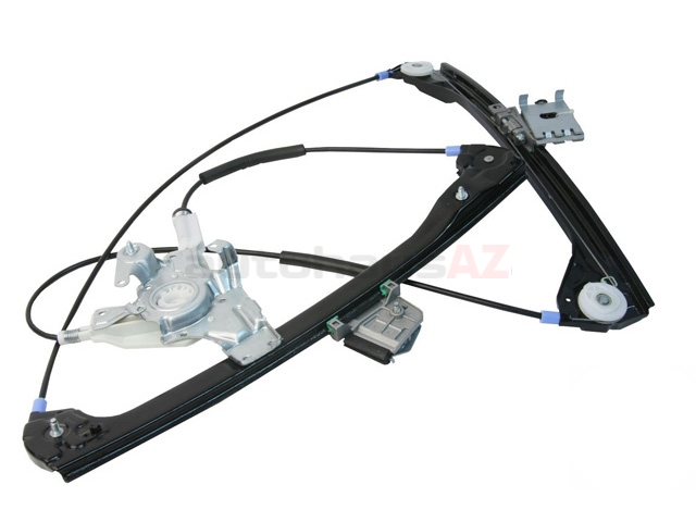 51338229106PRM URO Window Regulator