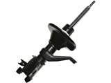 51606S6MA07 Genuine Suspension Strut Assembly