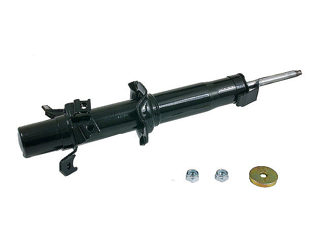 51606SL5A02 Sachs Shock Absorber; Front