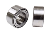 5172038110 Iljin Wheel Bearing