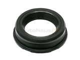 523000 ElringKlinger Variable Timing Eccentric Shaft Sensor Seal