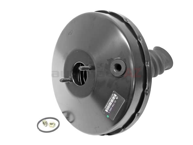 5232590 ATE Power Brake Booster/Servo
