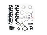 524280 Elring Oil Cooler Seal Kit
