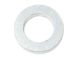 5256003 Elwis Fuel Injector Seal