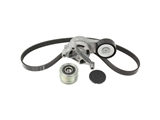 5290023100 INA Serpentine Belt Drive Component Kit
