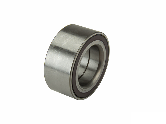 52BWD02 NSK Wheel Bearing; Front