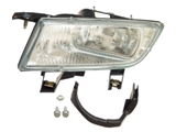 5333794 TYC Fog Light
