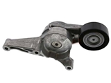 534015110 Ina Belt Tensioner Assembly