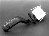 5354147 Genuine Saab Turn Signal Switch