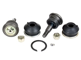 5450331600 Aftermarket Suspension Ball Joint