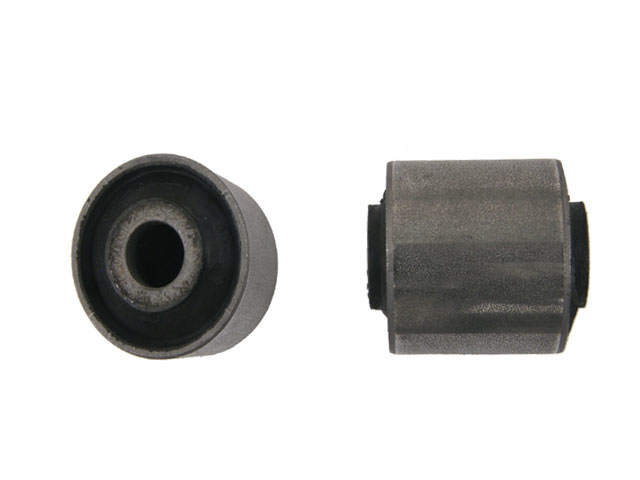 5455238000 Korean Control Arm Bushing; Front Lower Outer